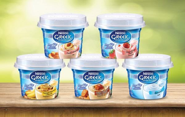 Sữa Chua Chobani Greek Yogurt