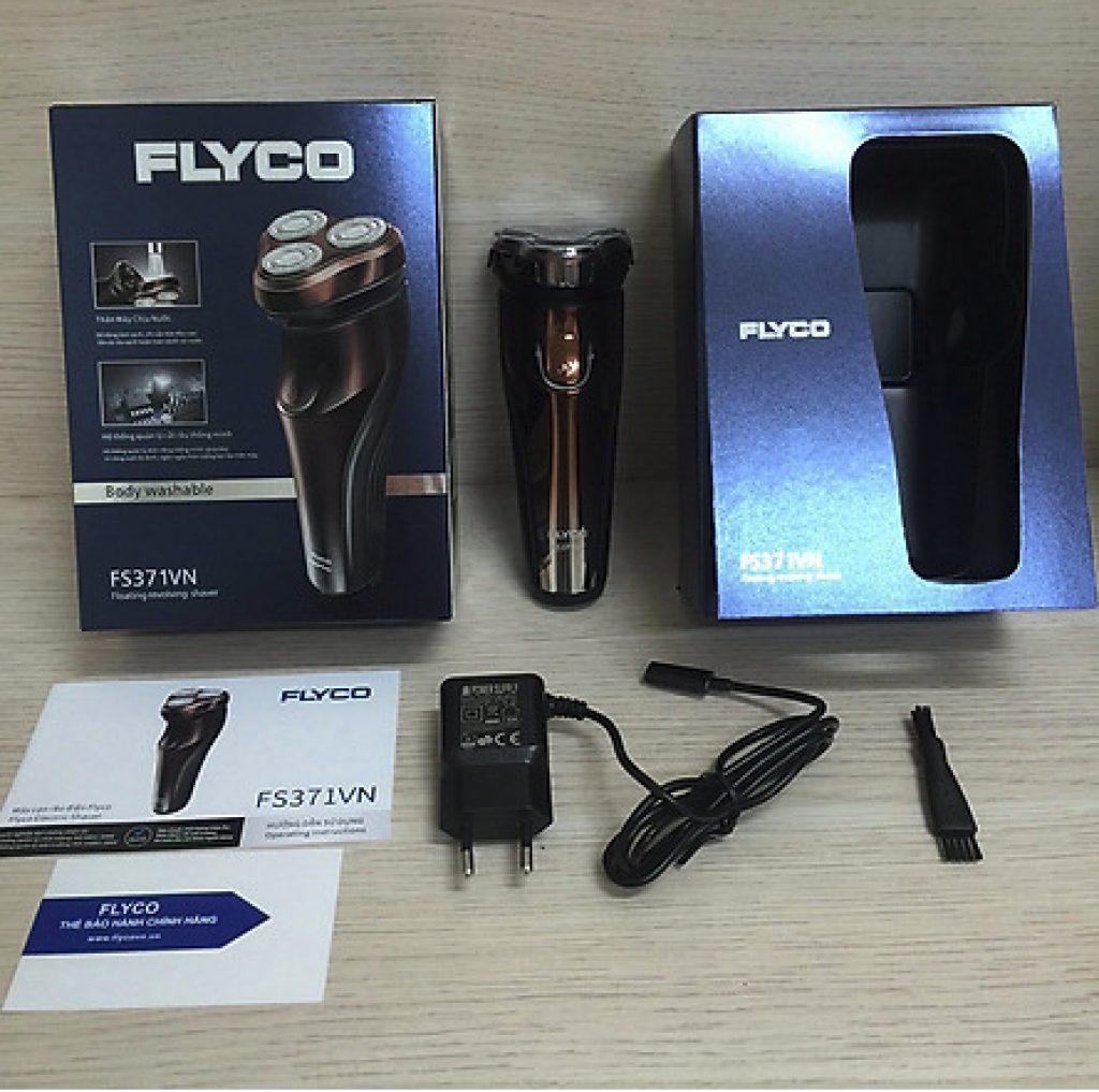 May Cao Rau Flyco Fs 371Vn 1024X1017 1