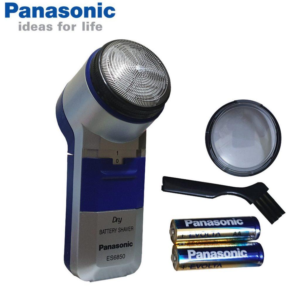 May Cao Rau Panasonic Es6850 Xuat Xu Thai Lan 1024X1022 1