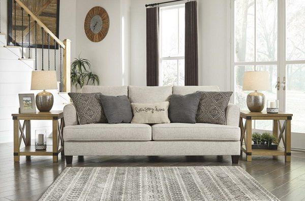 Sofa Ashley Home Furniture