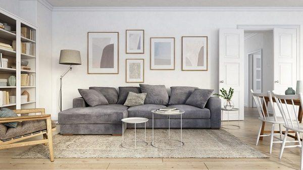 Sofa Là Gì
