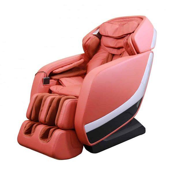 Ghế Massage Kachi 7909