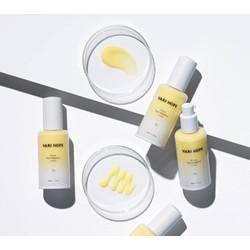 Kem Dưỡng Vitamin C Trắng Da, Trị Thâm Varihope 7% 8 Days Pure Vitamin C Cream 50Ml