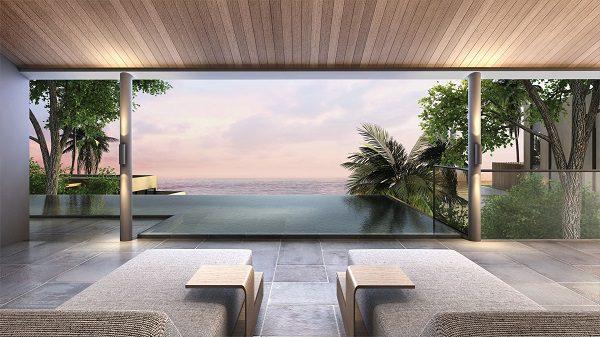 Regent Hotels &Amp; Resorts - Phú Quốc - Kiên Giang