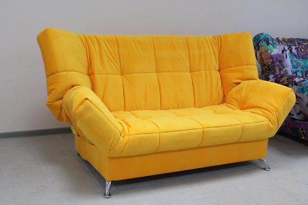 Nên Chọn Sofa Giường Loại Nào Tốt