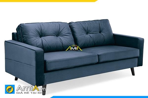 Sofa Cho Phòng Khách Amia