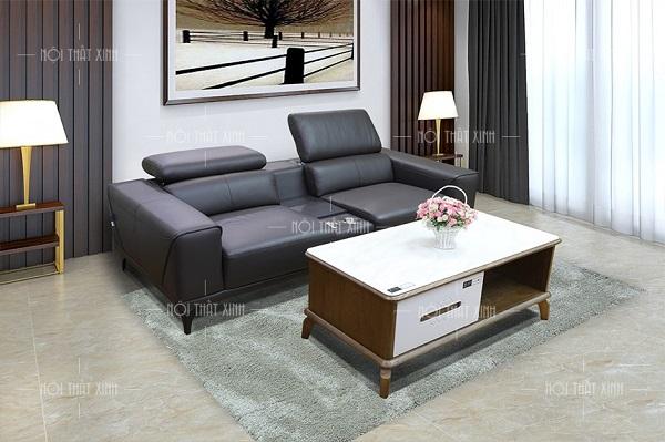 Sofa Phòng Khách Nội Thất Xinh