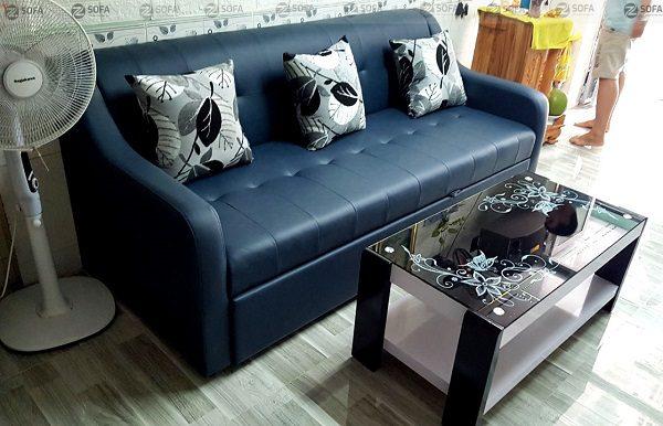 Sofa Giường Tại Zsofa