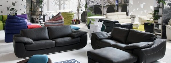Sofa Hãng Nào Tốt