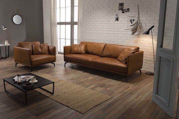 Sofa Nhật Bản