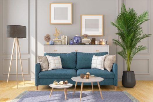 Sofa hãng nào tốt review