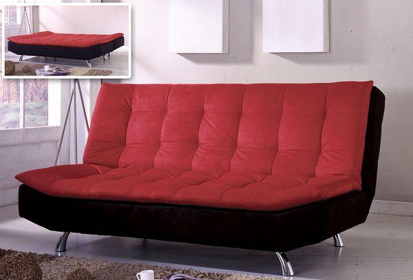 Sofa Giường Loại Nào Tốt Click