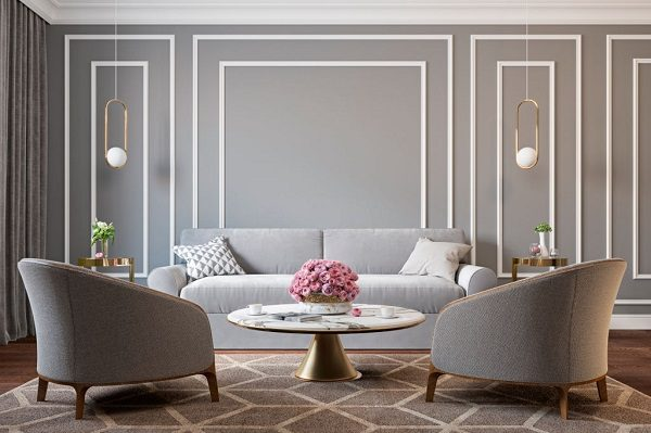 Sofa Loại Nào Tốt
