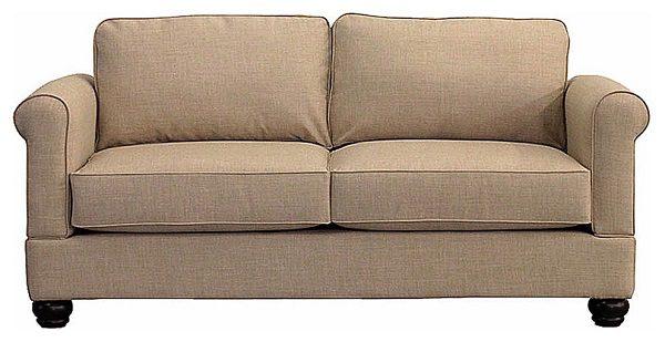 Sofa Nỉ Tiện Lợi