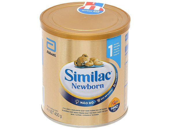 Sữa Siilac