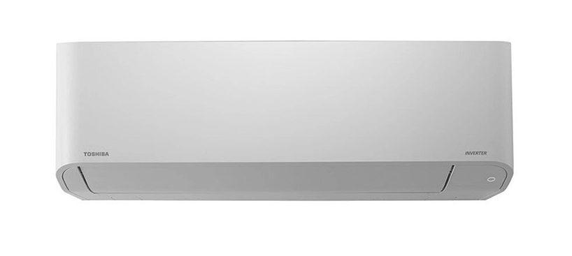 Máy Lạnh Tiết Kiệm Điện Toshiba Inverter 1Hp Ras-H10E2Kcvg-V