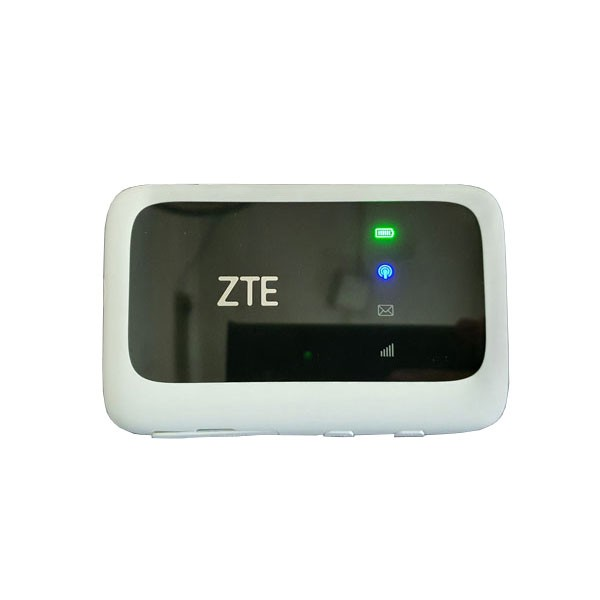 Bộ Phát Wifi 4G Zte Mf910 Wd670 -Tốc Độ 150Mb Đa Mạng