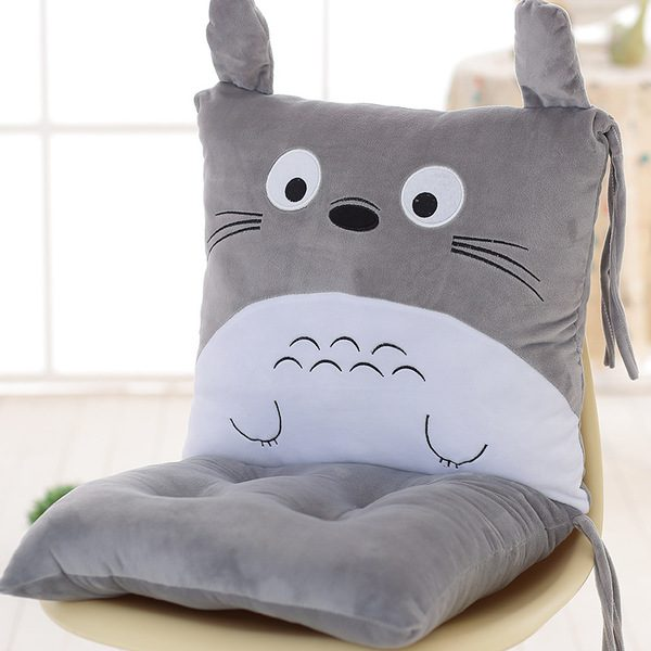 Gối Tựa Totoro