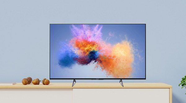 Android Tivi Sony 4K 43 Inch Kd- 43X8050H Ưu Điểm
