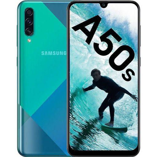 Samsung Đẹp