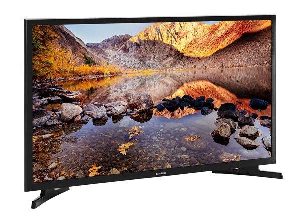 Smart Tivi Samsung Hd 32 Inch Ua32T4300Akxxv Giá