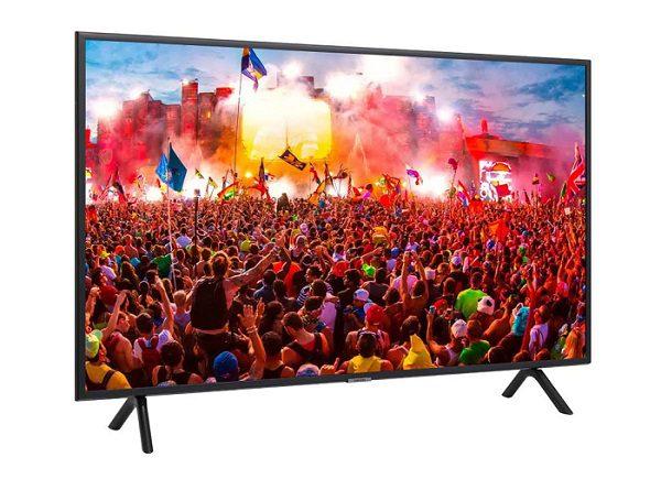 Tivi Samsung - Tivi Tốt Không Nên Bỏ Lỡ