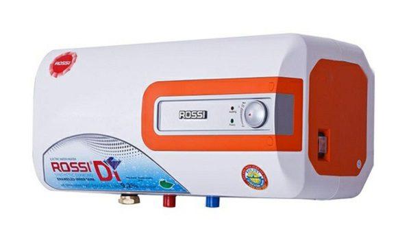 Giá Bình Tắm Nóng Lạnh Rossi