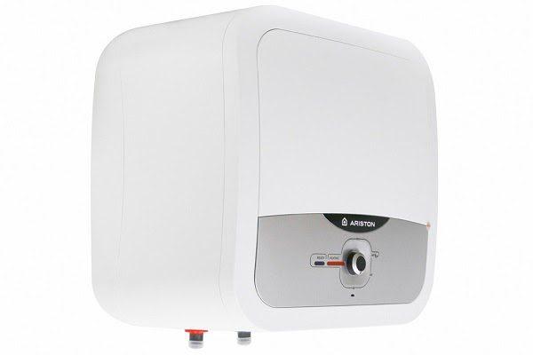 Bình Nóng Lạnh Ariston 30 Lit