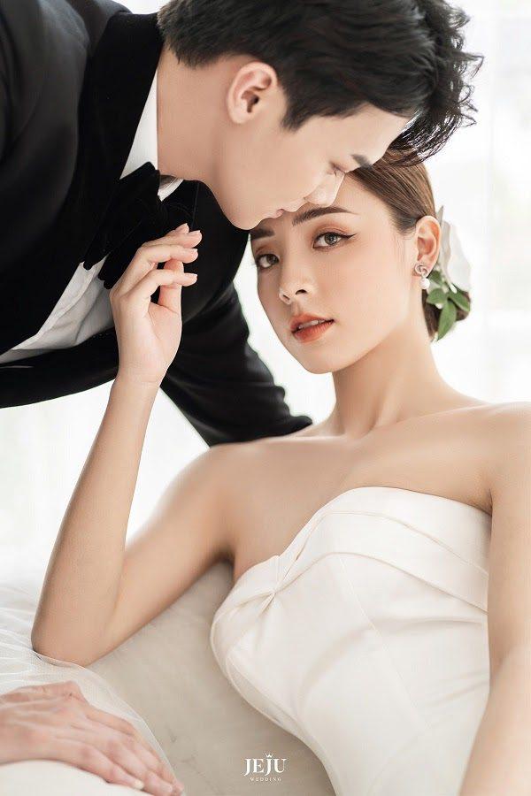 Jeju Wedding Đánh Giá
