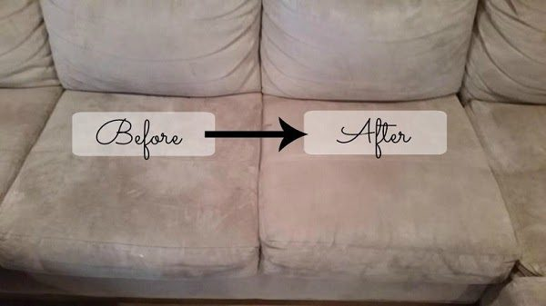 Dịch Vụ Giặt Thảm, Giặt Ghế Sofa Tại Nhà Tại Hà Nội