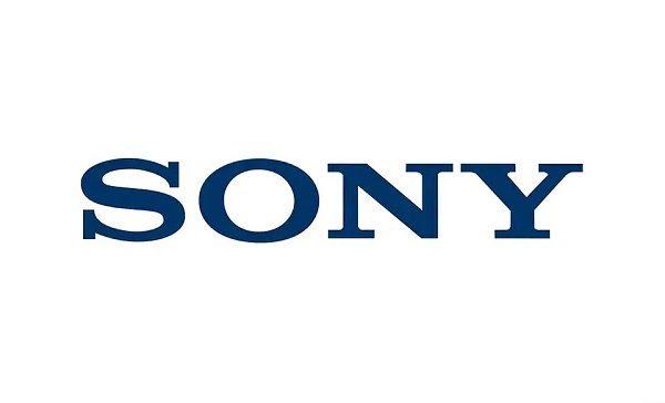 Điện Thoại Thông Minh Android Sony