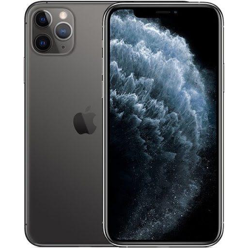 Iphone Chống Nước