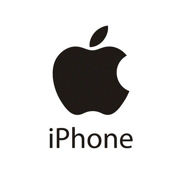 Thương Hiệu Điện Thoại Iphone