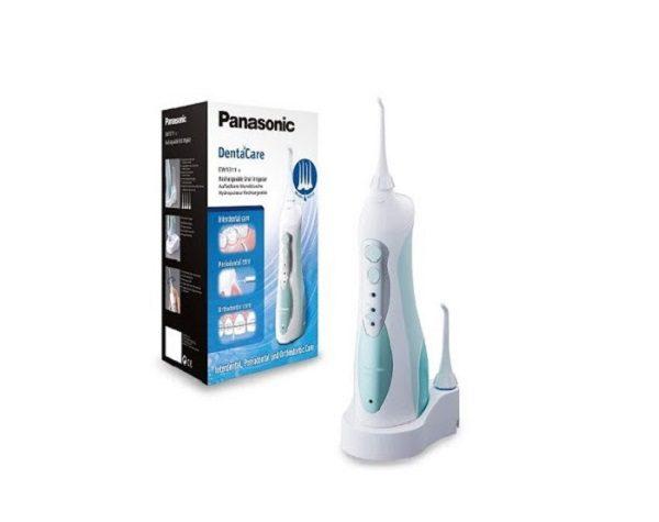 Máy Tăm Panasonic