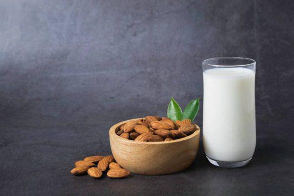 Sữa Tươi Tiệt Trùng