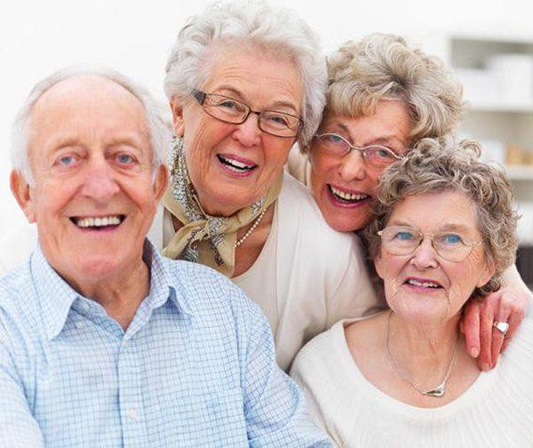Mối Liên Hệ Với Tuổi Thọ