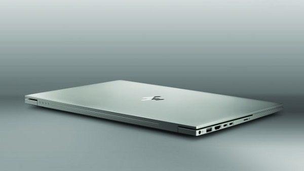 Laptop Hp Envy 15 Inch Đánh Giá