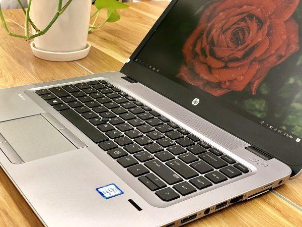 Laptop Hp Elitebook 1