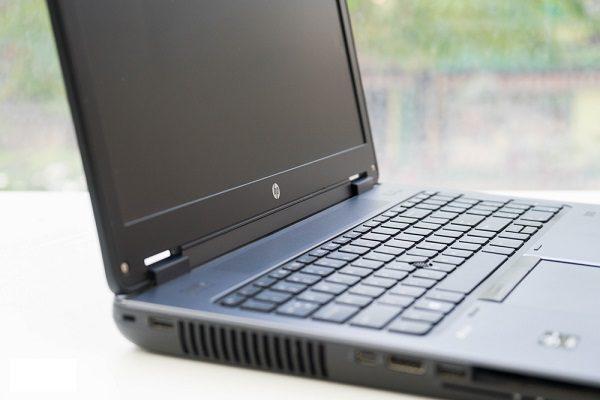 Laptop Hp Zbook G1
