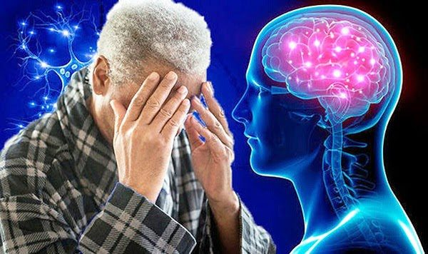 Dau Ha Lan Ho Tro Chong Alzheimer