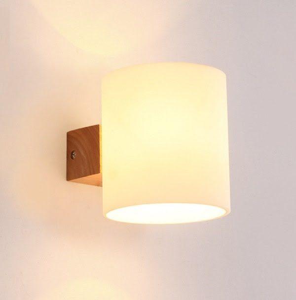 Đèn Chụp