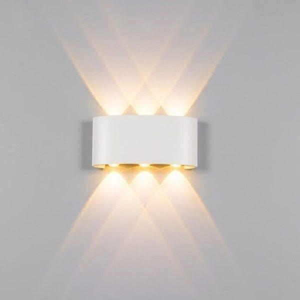 Đèn Phản Quang