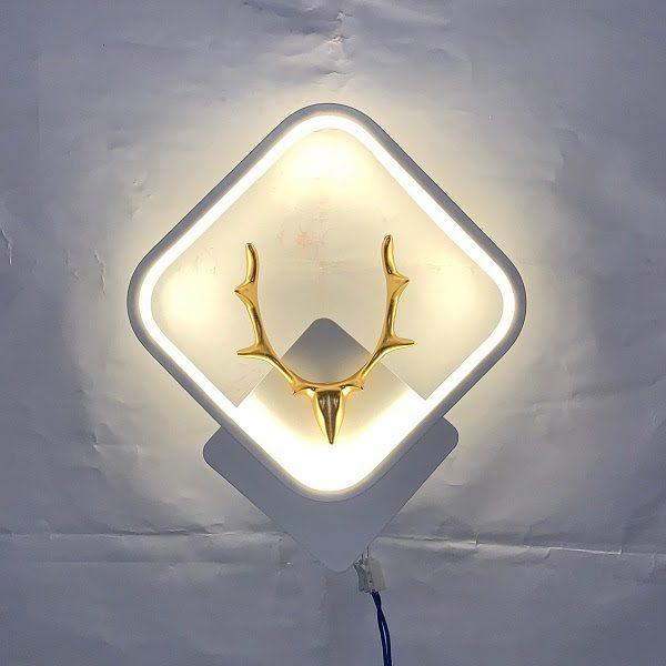 Đèn Hiện Đại 3