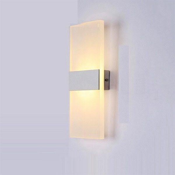 Đèn Hiện Đại 4