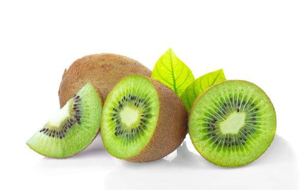 Thực Đơn Bữa Sáng Giảm Cân Với Kiwi