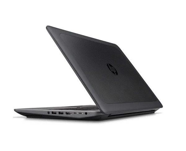 Laptop Hp Zbook G3