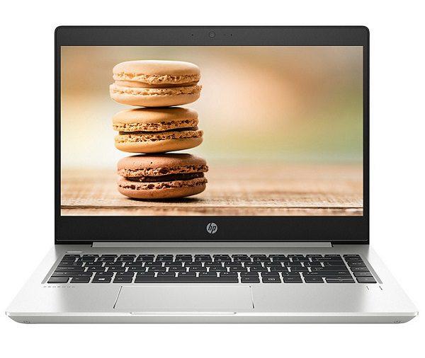 Laptop Hp Probook Đánh Giá