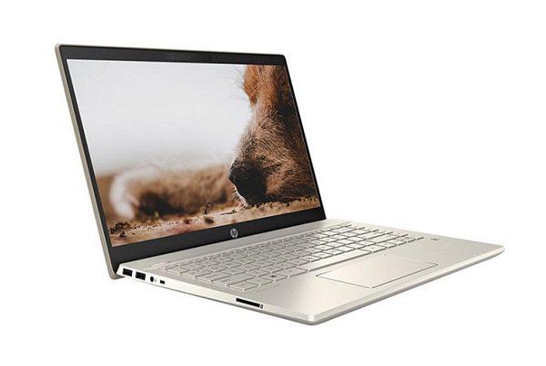 Laptop Hp Pavilion 14 Inch Đánh Giá