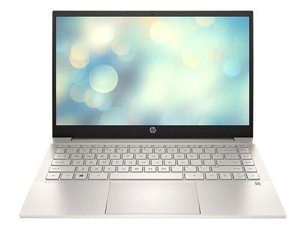 Laptop Hp Pavilion 14 Inch