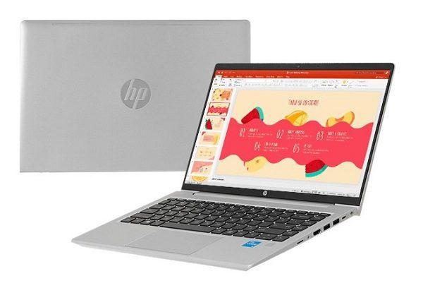 Laptop Hp Probook